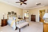 10803 Dove Roost Road - Photo 15