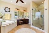 10803 Dove Roost Road - Photo 16