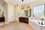 10803 Dove Roost Road - Photo 17