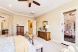 10803 Dove Roost Road - Photo 19