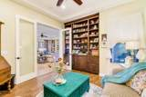 10803 Dove Roost Road - Photo 21