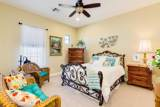 10803 Dove Roost Road - Photo 22