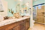 10803 Dove Roost Road - Photo 23