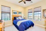 10803 Dove Roost Road - Photo 24