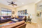 10803 Dove Roost Road - Photo 25