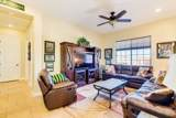10803 Dove Roost Road - Photo 27