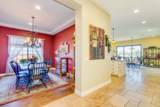 10803 Dove Roost Road - Photo 30