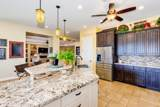 10803 Dove Roost Road - Photo 36