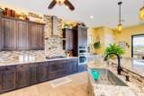 10803 Dove Roost Road - Photo 38