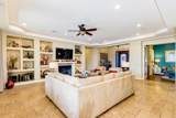 10803 Dove Roost Road - Photo 40
