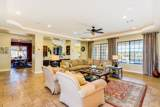 10803 Dove Roost Road - Photo 41