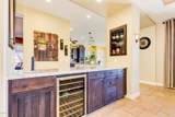 10803 Dove Roost Road - Photo 42