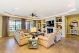 10803 Dove Roost Road - Photo 43