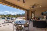 10803 Dove Roost Road - Photo 44