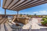 10803 Dove Roost Road - Photo 45