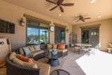 10803 Dove Roost Road - Photo 46