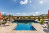 10803 Dove Roost Road - Photo 47