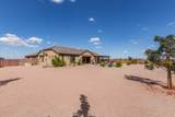 10803 Dove Roost Road - Photo 50