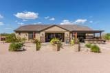 10803 Dove Roost Road - Photo 51