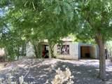 1221 Wilson Street - Photo 1