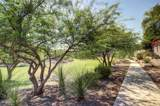 1559 Lacewood Place - Photo 48