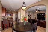 1559 Lacewood Place - Photo 8