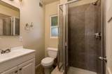 3827 12TH Avenue - Photo 26