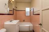 3827 12TH Avenue - Photo 36