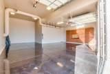 18222 Solano Court - Photo 60