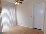 4020 Hiddenview Drive - Photo 14