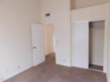 4020 Hiddenview Drive - Photo 21