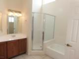 4020 Hiddenview Drive - Photo 31