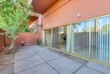 4750 Central Avenue - Photo 7