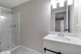 8213 29TH Avenue - Photo 14