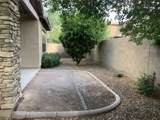1473 Flamingo Drive - Photo 20
