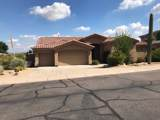 13501 Manzanita Lane - Photo 10