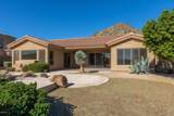 13501 Manzanita Lane - Photo 11