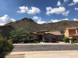 13501 Manzanita Lane - Photo 12