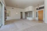 13501 Manzanita Lane - Photo 13