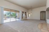 13501 Manzanita Lane - Photo 14