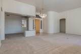 13501 Manzanita Lane - Photo 15