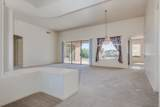 13501 Manzanita Lane - Photo 3
