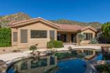 13501 Manzanita Lane - Photo 4
