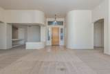 13501 Manzanita Lane - Photo 5