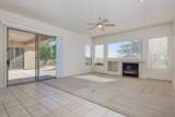 13501 Manzanita Lane - Photo 8