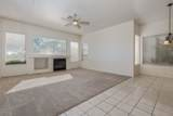 13501 Manzanita Lane - Photo 9