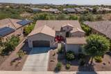 29967 Whipsaw Road - Photo 40