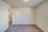 1047 Dragoon Avenue - Photo 14