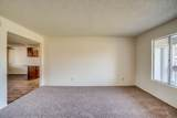 1047 Dragoon Avenue - Photo 9