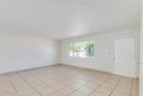 3043 53RD Parkway - Photo 10